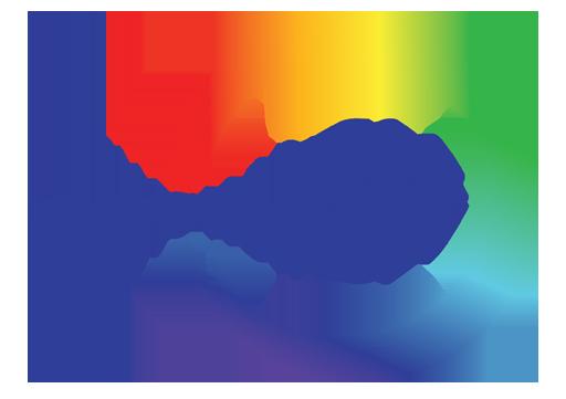 Meditation Life